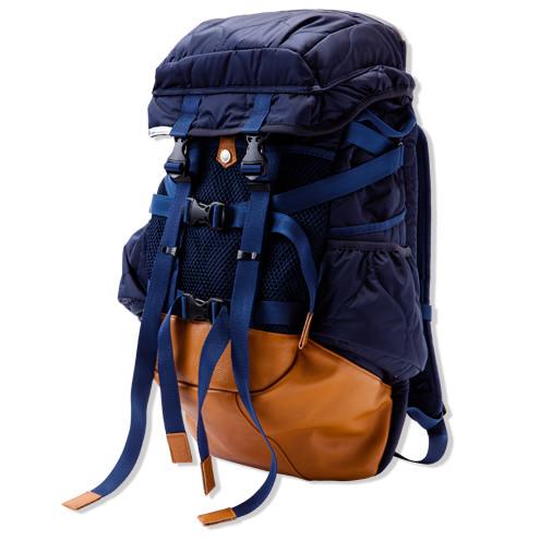 CASHCA bag