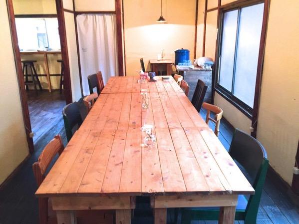 Cafe tumuguri10 1024x767