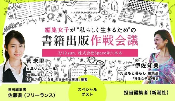 Cover NyqLr5lSsmo33Y1uDkyXYXKLRsfyoxgk