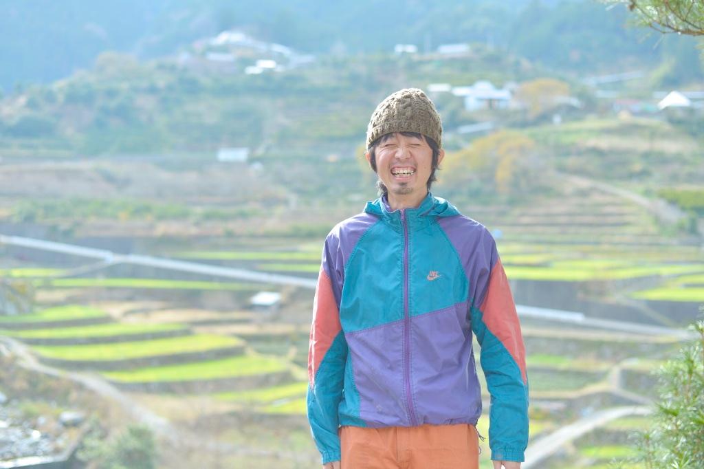【徳島県神山町】田舎暮らしは「検索」 よりも、「実践」する生き方が大切 | 灯台もと暮らし