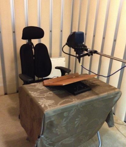 Otobank studio