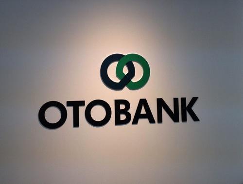 Otobank